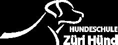Hundeschule Zürich - Züri Hünd
