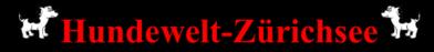 Hundewelt Zürichsee