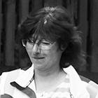 Pia Hausheer